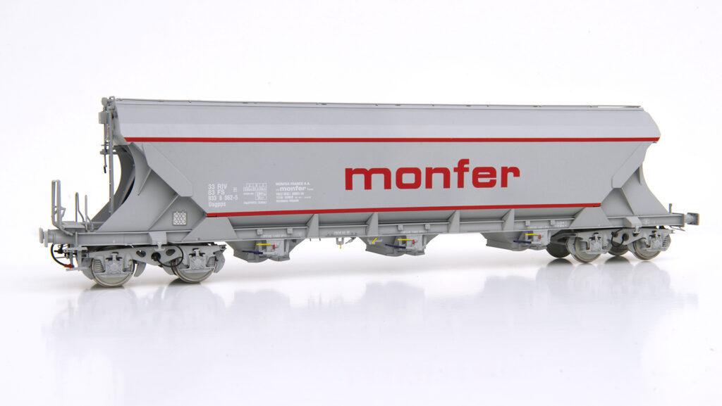 460-Getreidesilowagen-Monfer-4-1024x577.jpg